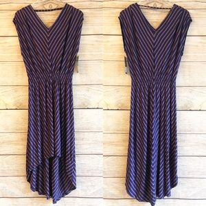 NWT Mossimo Summer Dress
